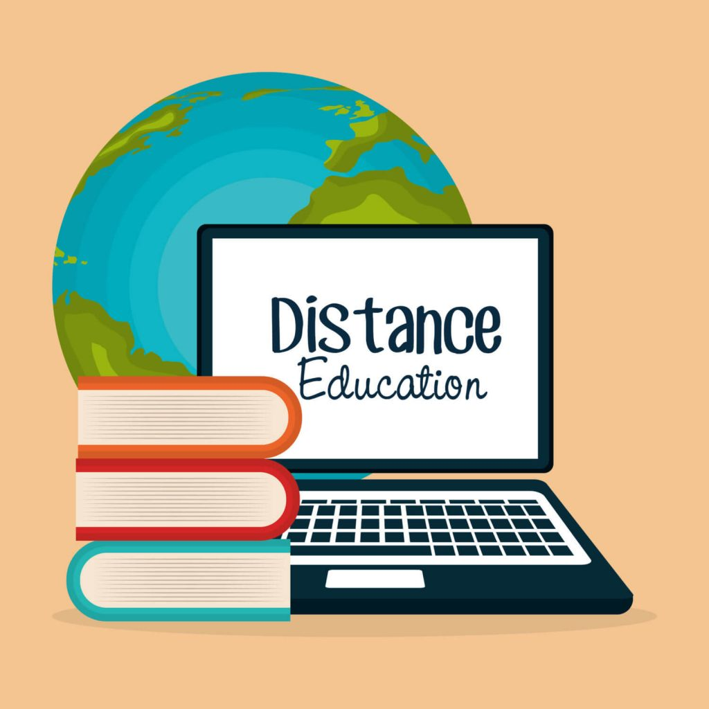 Distance Learning Plan – Fruitland Elementary School