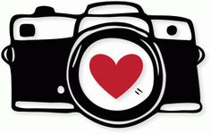 School Picture Day is Coming!! Tuesday, August 28th